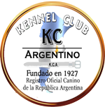 KCA Kennel Club Argentino (Argentinien)
