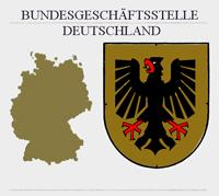 Bundesgeschäftsstelle Deutschland